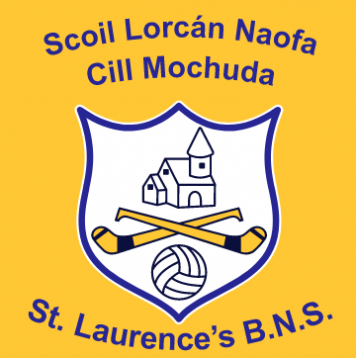 St. Laurence's Boys National School